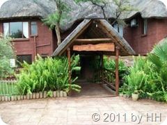 Welcome to Grand Kruger_Lodge